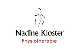 Physiotherapie Nadine Kloster