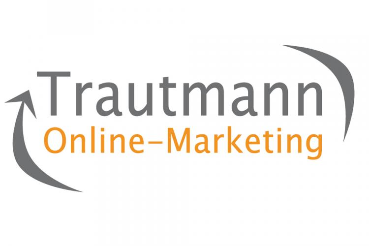 Trautmann Online-Marketing